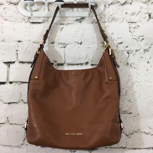 Michael Kors buttery soft handbag